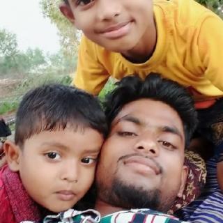 Rajveer Kumar