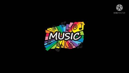 ik yaad purani by music