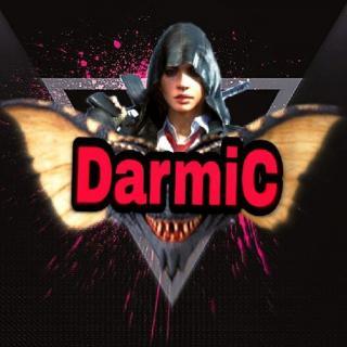 DarmiC GaminG