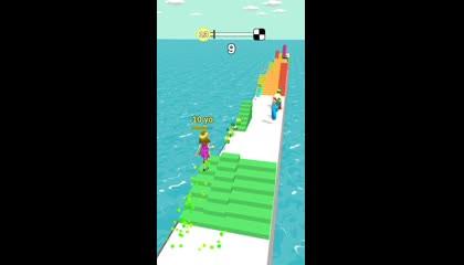 run of life level-13