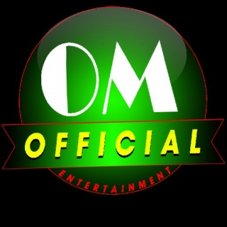 om official entertainment