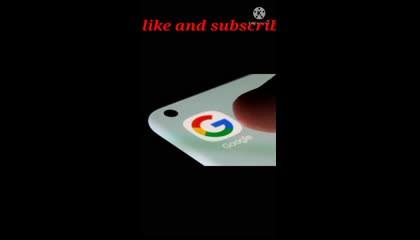 Google ka effect kya aapko pata tha