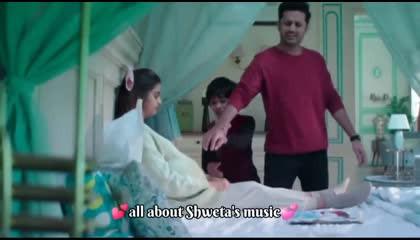 New movie Nitin and kirti suresh movie shot the best romantic video