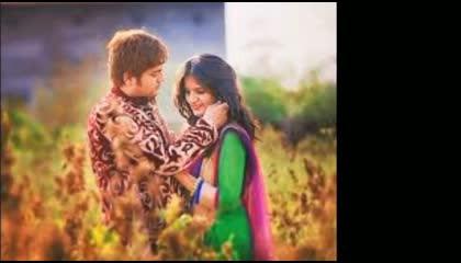 New best romantic love status and best rromantic video