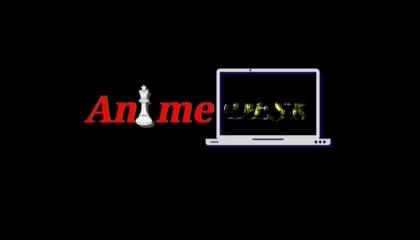 Kaguya Sama Love Is War Episode 2  Hindi Dubbed  Anime Desk