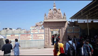 निधिवन प्रेम भरी रहस्यमयी जगह  Nidhivan in vrindavan is most lovable but myster