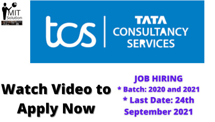 TCS interview for freshers  TCS interview experience 2021