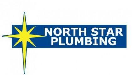 North Star Plumbing
