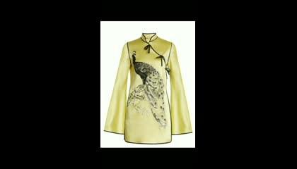 beautiful kurti neck designs by 11 fashion