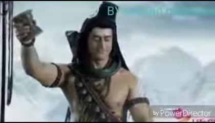 Shankar shiv bhole umapati mahadev