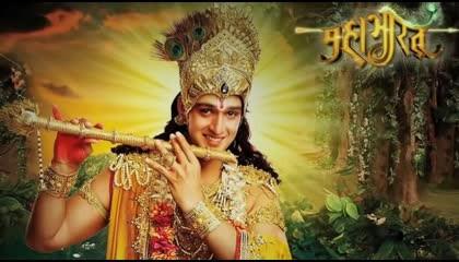 Krishna Manmohana Flute Music song