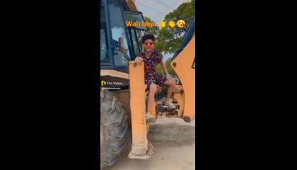 shayri video