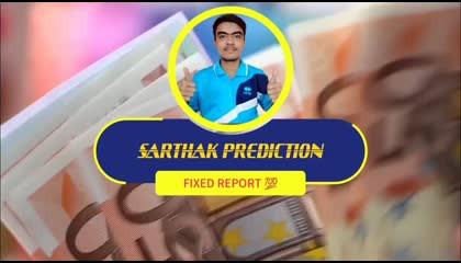 Ipl2021 SRHvsCSKMatchPrediction Match44-Preview&Dream11Team