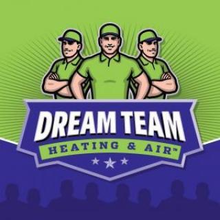 Dream Team Heating & Air