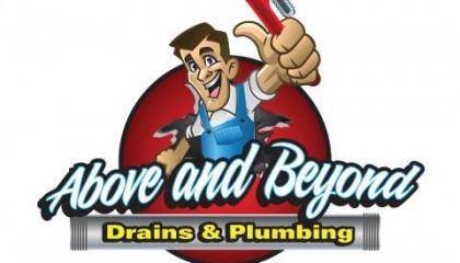 Above And Beyond Plumbing And Drain