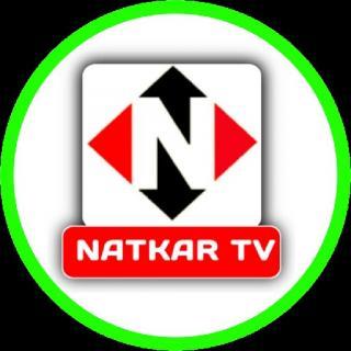 Natkar TV - नाटकर टीव्ही