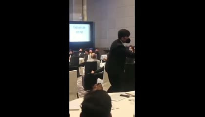 motivational Shayari video