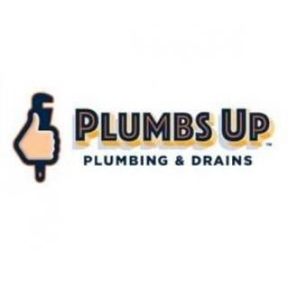 Plumbs Up Plumbing & Drains Caledon, ON