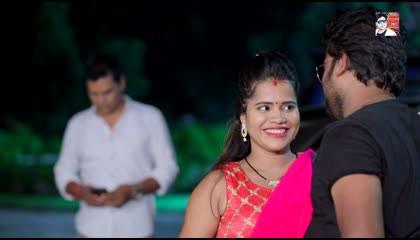 Diwana Tohra pyar me ho gaini yogi  Bhojpuri Sad Video