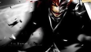 Ichigo become a soul reaper in Hindi dubbed
