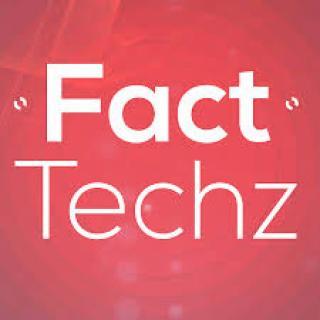 FacttechZ ORIGNALS
