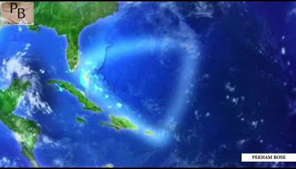 Indian Barmuda Triangle  भारत का असली Bermuda Triangle