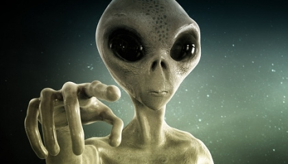 Everything about Alien Research & Why haven't we found them