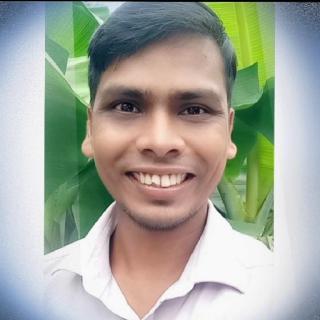 Laloo Rajbansi