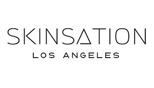 Skin Tightening, Botox and Lip Fillers by Skinsation LA