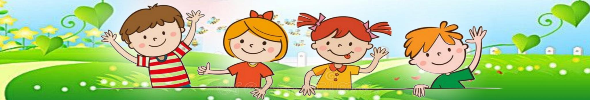 Kids Tv By [ Bhagchand Bansal ]