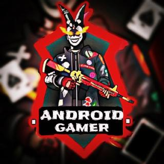 Android Gamer 68