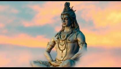Devbhumibhajan_Kya_maangu_me_tumse_bhole__Jai_jai_mahakal_