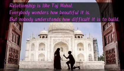 Agra Tajmahal Taj mahal tour  A Vlog Like Bong