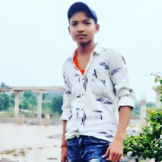 Dj Anil Bhai