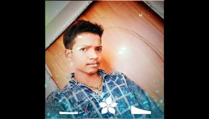 Tu Jub Jub Mujhko Pukare Main  Chali aayi Nadiya kinare Hindi Love  Dj Song