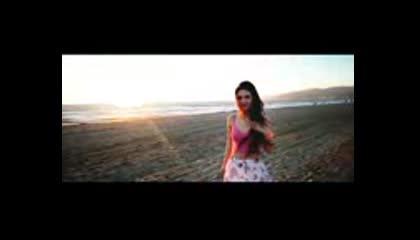 Inta_Hayati_remix_music_2021 hd ...viral treanding