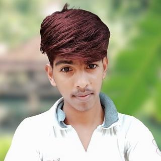 Dsr Ashish tiwari 01