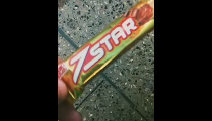 7 star Choclate opening 🍫🍫pls Follow my Channel