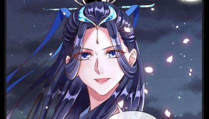Best Female Lead based manga1