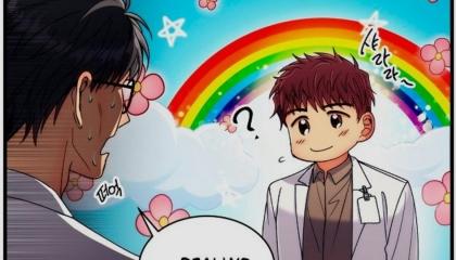 Best Medical based manhwa/manga