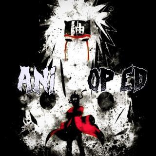 ANI OP ED