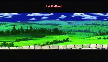 Anime  FMAB ED 2 (lyrics)  Full Metal Alchemist:Brotherhood Ending 2