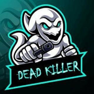 deadkiller