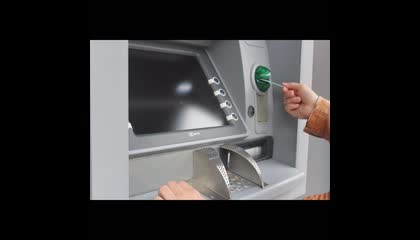 ATM room me AC kyu lage hote hai?