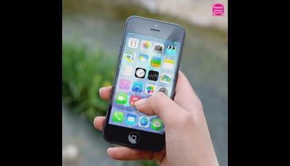 क्या आपको पता है कि ये मोबाइल कंपनियां कितनी पुरानी है?