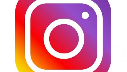 instagram के अलग अलग देश में कितने यूजर है?