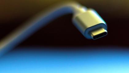 Type C charger cable ka invention kyo kiya gya?