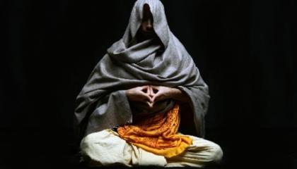 शरीर_नहीं_कमजोरिया_दिखा_रहे_हो।जीवन।jivan।Aacharya_prashant।