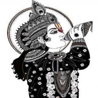the_hindu_talk
