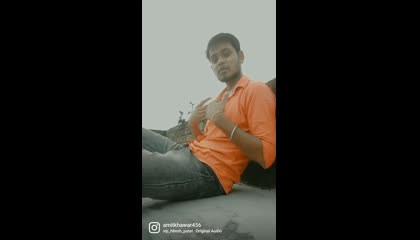 filmi dialogue hai pyar vyar ke chakkar mein nahin padta